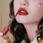 3CE_Velvet_Lip_Tint-_Taupe_shopandshop_8