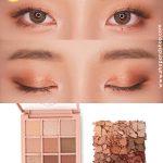 3ce-Mood-Recipe-Multi-Eye-Color-shopandshop-8