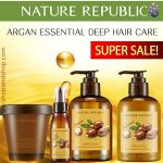 Argan_Essential_Moist_Hair_shampoo_shopandshop_7
