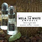 Cosrx_Mela_14_White_Ampule_20ml_ampoule_shopandshop-3