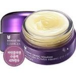 MIZON-Collagen-Power-Firming-Eye-Cream-shopandshop-2