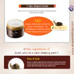 Mizon-Snail-wrinkle-care-sleeping-pack-shopandshop-4