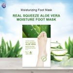 Nature_Republic_Foot_Nature_Aloe_vera_Moisture_foot_mask