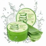 ShopandShop-Nature Republic-Aloe-Vera-Soothing-Gel-Soothing-and-Moisture-product