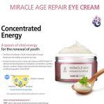 Thank_you_Farmer_Miracle_Age_Repair_Eye_Cream_shopandshop_2
