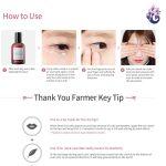 Thank_you_Farmer_Miracle_Age_Repair_Eye_Cream_shopandshop_8