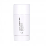 VT_Cosmetics_VT_Gommage_Peeling_Stick_shop&shop1