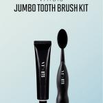VT_Cosmetics_VT_x_BTS_Think_Your_Teeth_Jumbo_Kit_Black_shop&shop