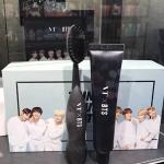 VT_Cosmetics_VT_x_BTS_Think_Your_Teeth_Jumbo_Kit_Black_shop&shop1
