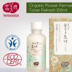 Whamisa_Organic_Flowers_Toner_Refresh_shop&shop2