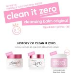 banila-co-clean-it-zero-2018