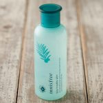 innisfree-Bija-trouble-skin-toner-shopandshop