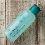 innisfree-Bija-trouble-skin-toner-shopandshop-2