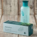 innisfree-Bija-trouble-skin-toner-shopandshop-4
