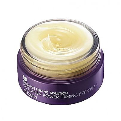 [Mizon] Collagen Power Firming Eye Cream 20ml