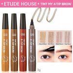 0004599_etude-house-tint-my-4-tip-brow-2g