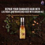 Argan_Essential_Moist_Hair_Essence_shopandshop_4