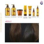 Argan_Essential_Moist_Hair_Mist_shopandshop_3