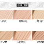 Clio-Kill-Cover-Airy-Fit-Concealer-shopandshop1