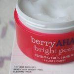 Etude-House-Berry-AHA-Bright-Peel-Sleeping-Pack-100ml-shopandshop1