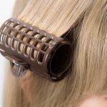 Innisfree-Beauty-Tool-Hair-Rollers-shopandshop