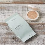 Innisfree-Water-Fit-Cushion-Spf-shopandshop1