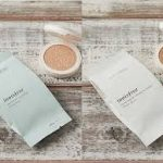 Innisfree-Water-Fit-Cushion-Spf-shopandshop2