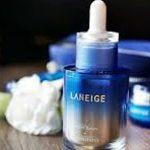 Laneige-Perfect-Renew-Regenerator-shopandshop