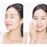 Missha Near Skin Simple Therapy Mist Toner 80ml1