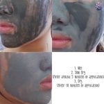 Nature_Republic_Bamboo_Charcoal_Mud_Pack_3