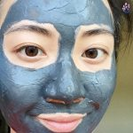Nature_Republic_Bamboo_Charcoal_Mud_Pack_4