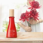 The-Saem-Urban-Eco-Waratah-Essence-Lotion-shopandshop-india-2
