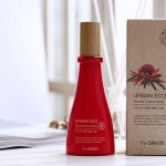 The-Saem-Urban-Eco-Waratah-Essence-Lotion-shopandshop-india-3