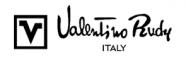 Valentino Rudy