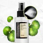 cosrx-centella-water-alcohol-free-toner