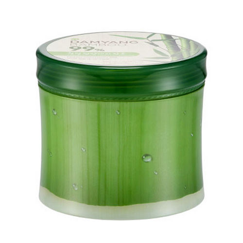 [The FACE Shop] Damyang Bamboo Fresh soothing Gel 300ml