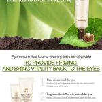 secretKey-Snail-Repairing-Eye-Cream-30g-shopandshop3