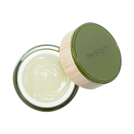 the-Saem-Urban-Eco-Harakeke-Fresh-Cream-shopandshop-2