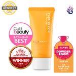 Apieu-Pure-Block-Daily-Sun-Cream-shopandshop-4