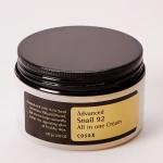 COSRX-Advanced-Snail-92-All-In-One-Cream-shopandshop