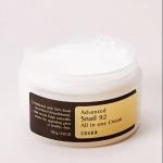 COSRX-Advanced-Snail-92-All-In-One-Cream-shopandshop-2