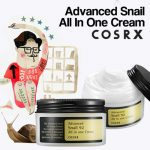 COSRX-Advanced-Snail-92-All-In-One-Cream-shopandshop-india-3