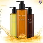 Hanskin_Cleansing_Oil_Blackhead_shopandshop_india_f