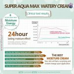 NATURE_REPUBLIC_Super_Aqua_Max_Watery_Cream_shopandshop_2