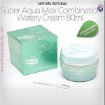 NATURE_REPUBLIC_Super_Aqua_Max_Watery_Cream_shopandshop_3
