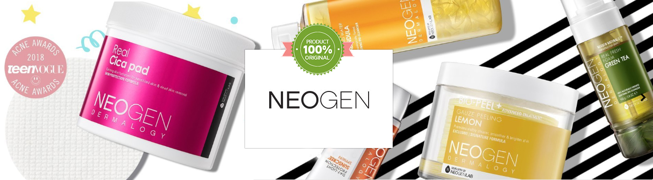 List Neogen Brand from Shopandshop.com