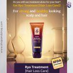 Ryo_Hair_Loss_Care_Treatment_shopandshop_3