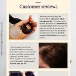 Ryo_Hair_Loss_Care_Treatment_shopandshop_7