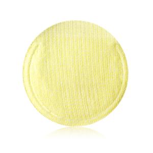 Buy neogen dermalogy bio-peel gauze peeling lemon from Shopnadshop - freeshipping