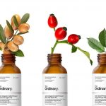 The Ordinary 100% Organic Cold_Pressed_Rose_Hip_Seed_Oil_Shopandshop